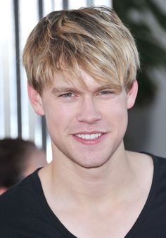 chord overstreet | Chord Overstreet Picture 30 - Los Angeles Premiere of Real Steel