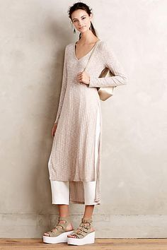 Manisa Tunic -by medow rue anthropologie.com