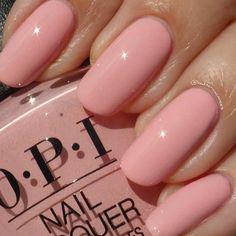 18.9 тыс. отметок «Нравится», 138 комментариев — OPI (@opi_products) в Instagram: «The perfect creamy pink to celebrate #ValentinesDay @nailsenvacances wears #TagusInThatSelfie»