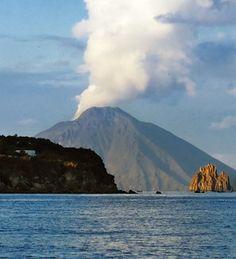 Wanderurlaub Italien mit TRAVEL TO LIFE