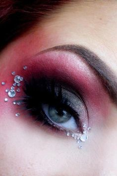 Makeup-beautifulyoutv