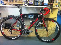 this is the new bike dads getting me Cafe Racing, Road Racing, Bmx Bikes, Road Bikes, Fuji Bikes, Bicycle Race, Bike Frame, Life Cycles, Cool Tools