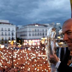 Zidane faces big expectations in first full season as Real Madrid manager