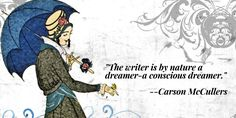 Writing Quotes #amwriting