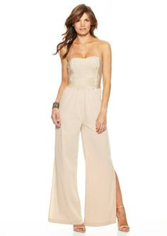 d4096f15ea7 26 Best Rehearsal Jumpsuits images