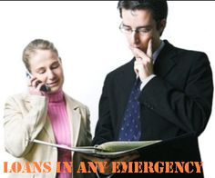 Emergency Loans For Bad Credit- Bluffly Available Monetary Assistance www.linkedin.com/groups/Bluffly-Available-Monetary-Assistance-4708526.S.261773544?qid=fdfb94cc-158b-49e7-bbd5-a6de31cc4e9f=group_most_recent_rich-0-b-cmr=.gmr_4708526