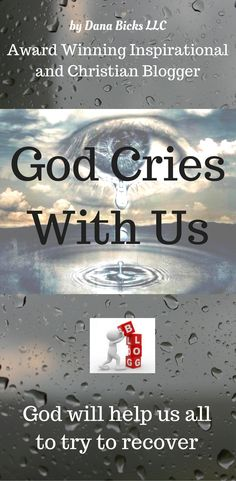 Inspirational blog for Las Vegas massacre. Religious blog