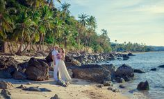 Explore your love more through a little step ahead. A photo shoot can be the best thing for this. Photo shoot on Koh Samui at an affordable price is now available. For details please do visit here: http://md-thai.com/p3.html  #PhotoShoot #Weddingplanner #WeddingPhotography