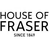 Up to 10 off when you spend 50 or more on Beauty including one of our favourites with our House of Fraser voucher codes