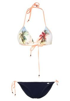 ARRA - Bikini - multicolore