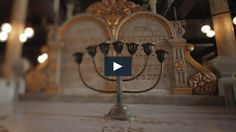 For those interested - tonight and next Tuesday, April 1.  Set your DVR if you have plans.    It is not only a Watch Online It is on the PBS Channel this evening and next week.   http://www.pbs.org/wnet/story-jews/