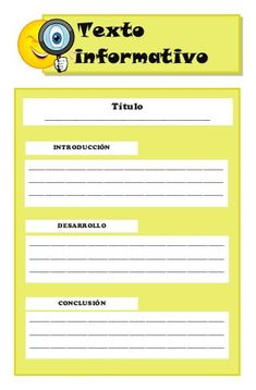 Siluetas de textos Spanish Lesson Plans, Spanish Lessons, Sistema Solar, Teaching Resources, Fails, Homeschool, Classroom, Messages, Templates