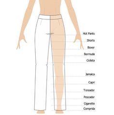 Hydroquinone Dark Spot Corrector Remover For Face & Melasma Treatment Fade Cream - Contains Vitamin C, Salicylic Acid, Kojic Acid, Azelaic Acid, Lactic Acid Peel Fashion Terminology, Fashion Terms, Fashion Sketchbook, Fashion Sketches, Hot Pants, Blue Pants, Harem Pants, Croquis Fashion, Clothes