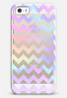 WOW! Check out this Casetify using Instagram and Facebook photos! Make yours and get $10 off using code: AFU4BK