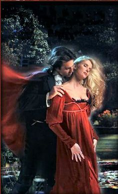 My Lord Vampire (Zebra Regency Romance) Romance Novel Covers, Romance Novels, Caricatures, Vampire Romance Books, Vampire Pictures, Vampire Dracula, Book Cover Art, Book Covers, High Fantasy