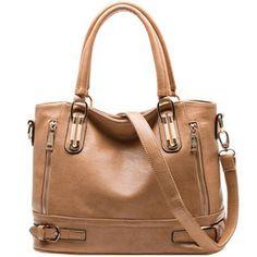 32.92$  Watch here - https://alitems.com/g/1e8d114494b01f4c715516525dc3e8/?i=5&ulp=https%3A%2F%2Fwww.aliexpress.com%2Fitem%2Fvintage-handbag-women-leather-handbags-women-famous-brands-bag-ladies-Shoulder-messenger-bag-leather-bag-for%2F32480552897.html - vintage handbag women leather handbags women famous brands bag ladies Shoulder messenger bag leather bag for women tote W14-42
