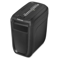 Powershred 60CS Shredder