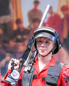 PUBG I what KangDaniel as a pubg character 😍 Daniel K, Prince Daniel, Street Dance, K Idol, Seong, 3 In One, Fandom, Cute Boys, Boy Bands