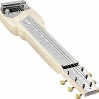 The lap steel guitar is a popular instrument found in folk, country, bluegrass and even Hawaiian music. Playing a lap steel guitar can be quite fun, and building one for yourself can be an enjoyable, rewarding experience. A lap steel guitar is an easy instrument to make, since it requires none of the detailed shaping and fretwork required when...