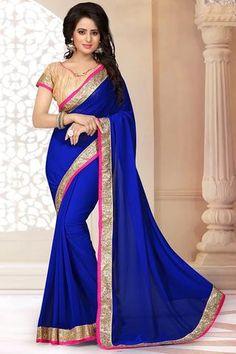 #Designer #Sarees #Online | Buy Designer Sarees | #Indian #DesignerSarees | #Variation #Fashion