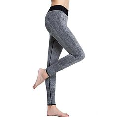 You can never go wrong with a Sport Compression Yoga Pants Will you renew your energy this #spring? 🧘♂️😍 Claim yours Now! Let people know that you love to #workout 🧘♂️😍 It is Ideal for you or to make a #gift 🎁 Get yours Now! 🧘♂️😍  #womenmanfashion #women #ladies #fitness #yoga #yogaeverydamnday #health #yogalove #yogalife #yogachallenge #yogagirl #yogaeverywhere #yogapants #gym #gymclothes #runningpants #men #gifts #sealover #traveler #sports #cute #style #beautiful #likes