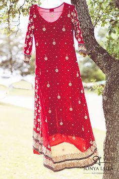 Ailah and Sami | Dallas Pakistani Wedding by Sonya Lalla Photography  (Part 1 of 2)