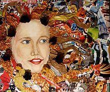 Collage (art) — Wikipédia