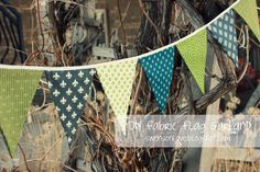 flag garland - Поиск в Google