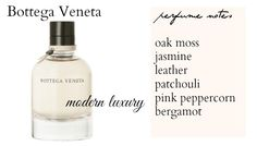 FINDING A SIGNATURE SCENT | | Where is June?