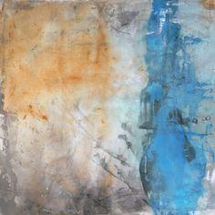 Michelle Oppenheimer | Artist
