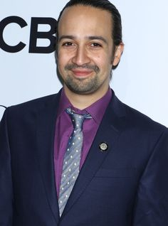 Guess The Disney Song With Lin-Manuel Miranda #refinery29