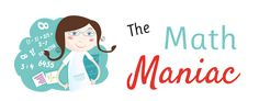 The Elementary Math Maniac: Book Study Part Whole Brain Teaching for Challenging Kids Whole Brain Teaching, Teaching Math, Teaching Money, Teaching Multiplication, Teaching Ideas, Teacher Blogs, Math Teacher, Teacher Websites, Math Resources