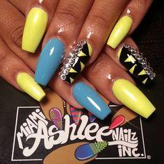 @designernailproducts for the hottest nails art goodies visit www.designernailproducts.com #inmedcuator #inmnails #idothis #ilovethisnaillife #dopeassnails #acrylicslayer  #idomythang #idothisnailthang  #showmethemani #nailartjunkie  #browardnails  #funkylilnailtech  #Nashvillehairstylist  #nailartaddict #Nashvillenails  #Miaminails #Knoxvillenails#Browardnails #miamihairstylist #browardhairstylist  #Miam