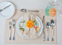 Google Image Result for http://chardonnayscatering.com/wp-content/uploads/table-setting.jpg