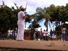 Grupo de Capoeira Meia Lua: Oficina CELAN. SHIN QI 06. IMG_2736. 1,09 GB...