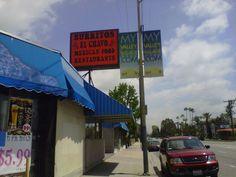 Best Italian Food In San Fernando Valley