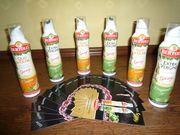 Die Bertolli Olivenöl-Sprays Sprays, Sauce Bottle, Food, Thanks, Easy Meals, Meals
