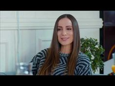 Cherry Season - La stagione del cuore - Stagione 1 - Puntate Intere - Giovedì 25 agosto - YouTube Youtube, Long Hair Styles, Beauty, Long Hairstyle, Long Haircuts, Long Hair Cuts, Beauty Illustration, Youtubers, Long Hairstyles