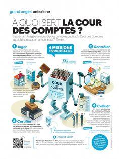 COUR_DES_COMPTES_V2