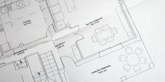 La información sobre superficie en los pisos de segunda mano - deSalvador Blog