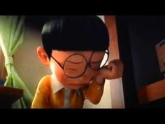 Doremon Cartoon, Doraemon, Stand By Me, Miraculous Ladybug, Creative Photography, Stay With Me, Friendship