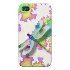 >>>Low Price Guarantee          	Dragonfly Fractals iPhone 4 Case           	Dragonfly Fractals iPhone 4 Case today price drop and special promotion. Get The best buyDiscount Deals          	Dragonfly Fractals iPhone 4 Case Online Secure Check out Quick and Easy...Cleck link More >>> http://www.zazzle.com/dragonfly_fractals_iphone_4_case-256969967452456117?rf=238627982471231924&zbar=1&tc=terrest