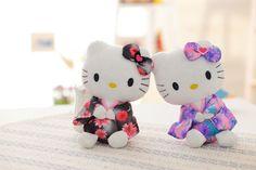 "3 Cerita Mengerikan di Balik ""Hello Kitty"", Yakin Masih Bilang Boneka Lucu? https://malangtoday.net/wp-content/uploads/2018/04/ilustrasi-boneka-hello-kitty.jpg MALANGTODAY.NET – Hello Kitty dikenal sebagai boneka kucing yang lucu yang menggemaskan. Warna Hello Kitty yang pink juga biasanya diidentikkan dengan perempuan. Namun dibalik sosok boneka lucu ini ternyata ada cerita mengerikan dan kelam loh. Bahkan boneka ini dianggap sebagai karakter... https://malangtoday.net"