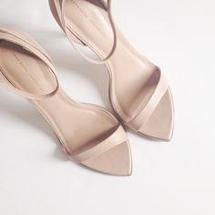 Imagem de fashion, shoes, and style