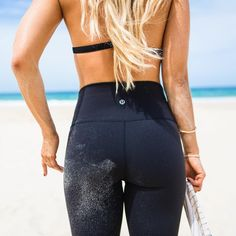 14 Best Sarahs day✨ images | Sarah day, Fitness inspiration