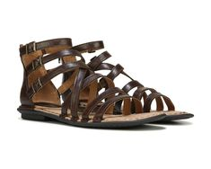 Strap in this season with the Marie Gladiator Sandal from B. Black Gladiator Sandals, Summer, Shoes, Women, Fashion, New Fashion, Zapatos, Moda, Shoes Outlet