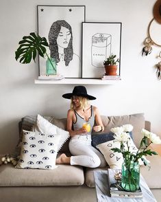 - urban outfitters future home home decor, tiny living rooms и hom