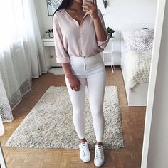 Pinterest: Lookingthestars ❁ #celebrity_fitness_outfits