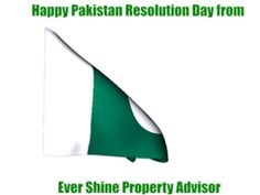 Happy Pakistan Resolution Day 23 march 1940