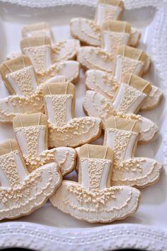 Nutcracker Sugar Plum Fairy Ballet Tutu Dress by MarinoldCakes Ballerina Birthday Parties, Ballerina Party, Baby Birthday, Holiday Party Themes, Holiday Parties, Party Ideas, Nutcracker Christmas, Christmas Cookies, Nutcracker Sweet